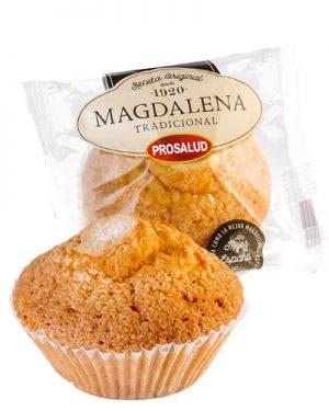productos-magdalena-400x500